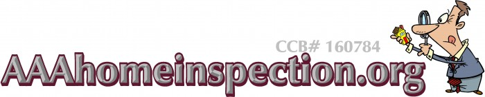 AAA Home Inspection